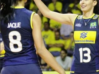 7 passos para formar um Comitê de Ergonomia comparado a um time de voleibol