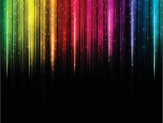 A aplicação das cores dentro da Ergonomia