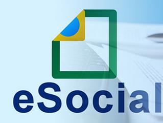 Você precisa saber mais sobre eSocial?