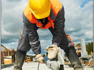 Ergonomia e Tecnologia: 5 inovações incríveis da indústria da construção civil