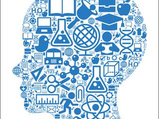 Como turbinar a aquisição de informações com a Ergonomia Cognitiva
