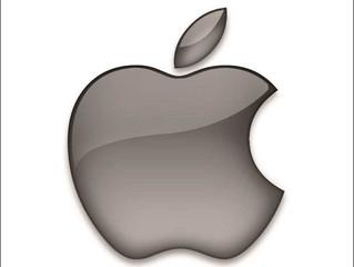 5 lições da Apple que irão lhe ajudar na hora de contratar uma consultoria