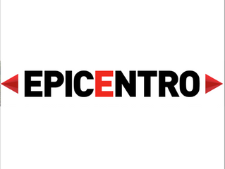 101 insights matadores do evento mais maluco sobre empreendedorismo do Brasil, o Epicentro 2014
