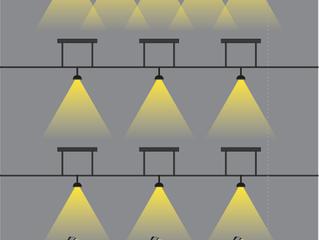 Avaliação de Iluminância na Ergonomia – Qual Norma Utilizar?