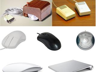 Dores nos ombros e punho: A ergonomia e o mouse.