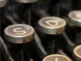 Ergonomia para Escritórios – Parte 1