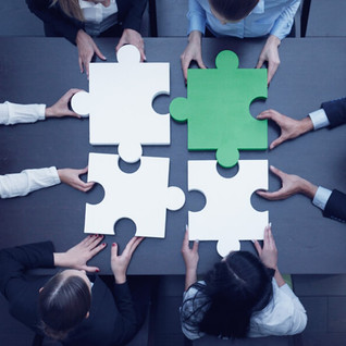 Por que uma empresa deve contar como um comitê de ergonomia?