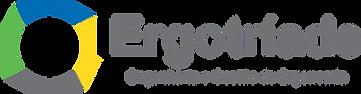 Ergotríade Ergonomia - análise ergonômica, consultoria e treinamentos em ergonomia