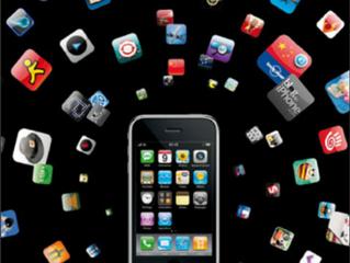 Os 10 aplicativos que vão turbinar a sua produtividade