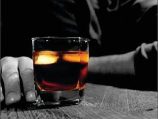 Os efeitos do álcool no organismo e nas empresas