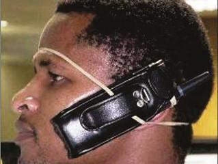 Escolhendo um smartphone ergonômico