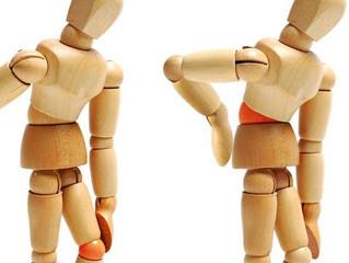 Curso de ergonomia – A sua empresa precisa disso!