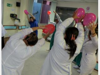 Guia definitivo para implantar um Programa de Ginástica Laboral – Parte 2/3