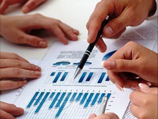 Os 7 passos para garantir o bom andamento na gestão da análise ergonômica e evitar que o trabalho vá