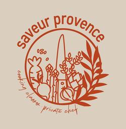 saveur provence