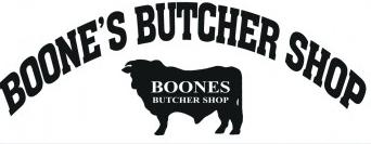 Boones