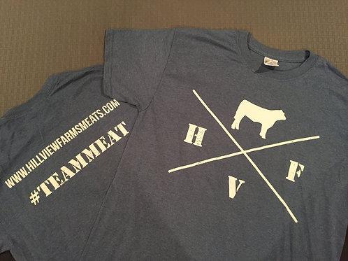 HVFM T-Shirts