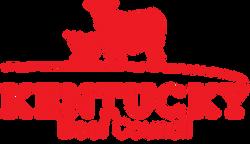 kentucky-beef-council-image