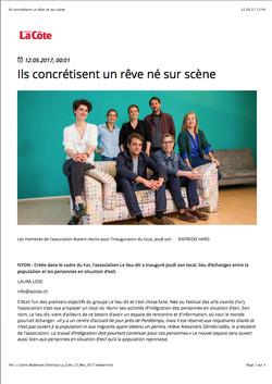 La_Côte_120517 page 1