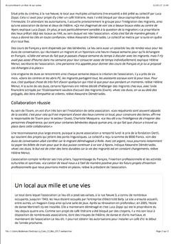 La_Cote_120517 page 2