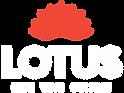 Lotus—Logo—White.png