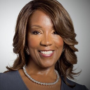 Dr. Gloria Chance