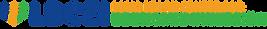 LBCEI-Logo-Semifinal-1536x167.png