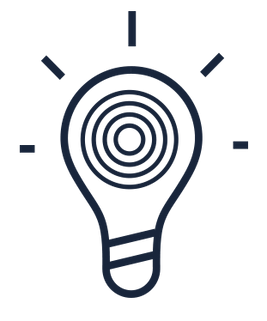 Lightbulb.jpg.png