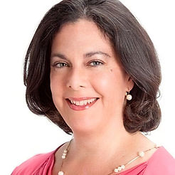 Ana Storey