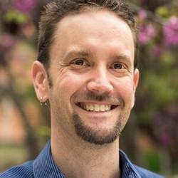 Scott Madsen