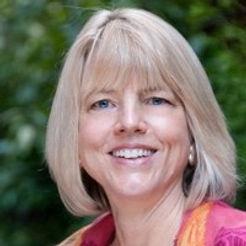 Ellen Sloan