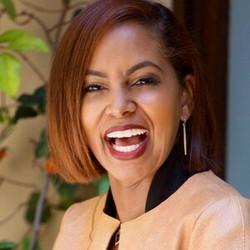 Tiana Sanchez