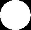 Omniworks.Colab.Logo.V.2.White.Symbol.pn