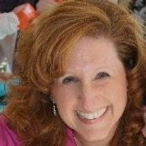 Pamela Jacobson