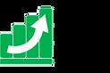 PBL logo1.png