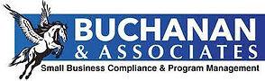 Buchanan logo.jpg