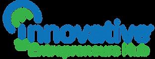 InnovativeEntrepreneursHub-logo(r).png