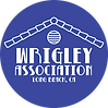 Wrigley Association Logo.png