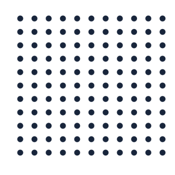 Multiple Dots,jpg.png