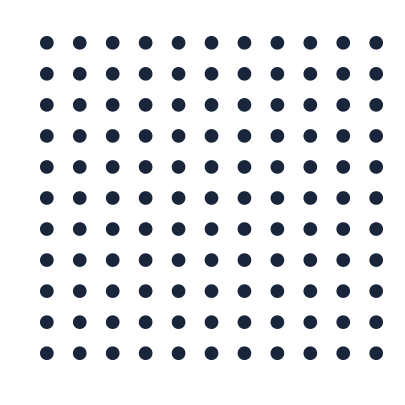 Multiple Dots,jpg.png