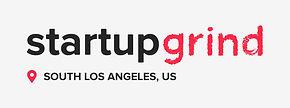 SG_South-Los-Angeles,-US_Logo_Landscape_