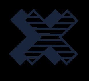 X.jpg.png