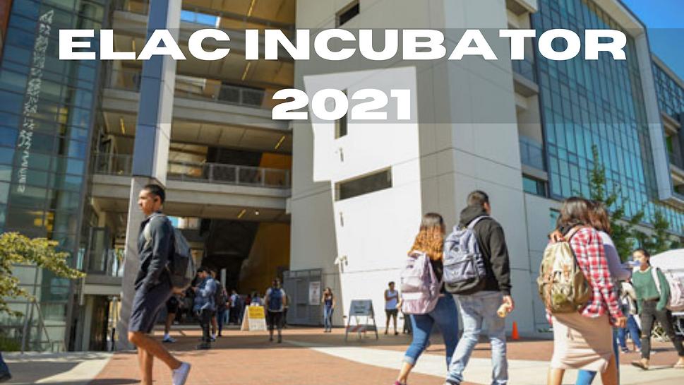 ELAC Incubator 2021.png