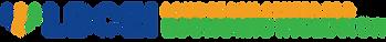 LBCEI-Logo-.png