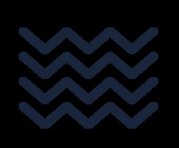 Wavy.Lines.jpg.png