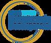 Long Beach Economic Development Logo.png