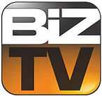 BizTV logo.jpg