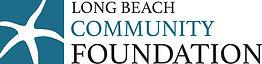 LBCF-logo-horizontal.jpg