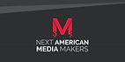 Next American Media Makers logo.png