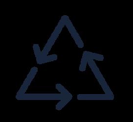 3.Arrow.jpg.png